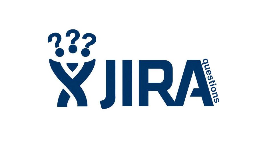jira-questions