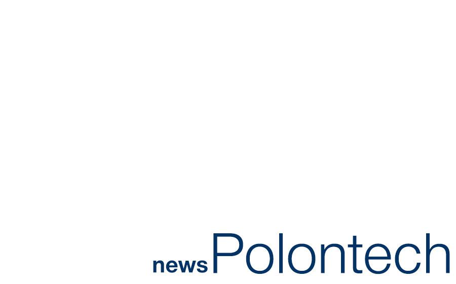 news-polontech