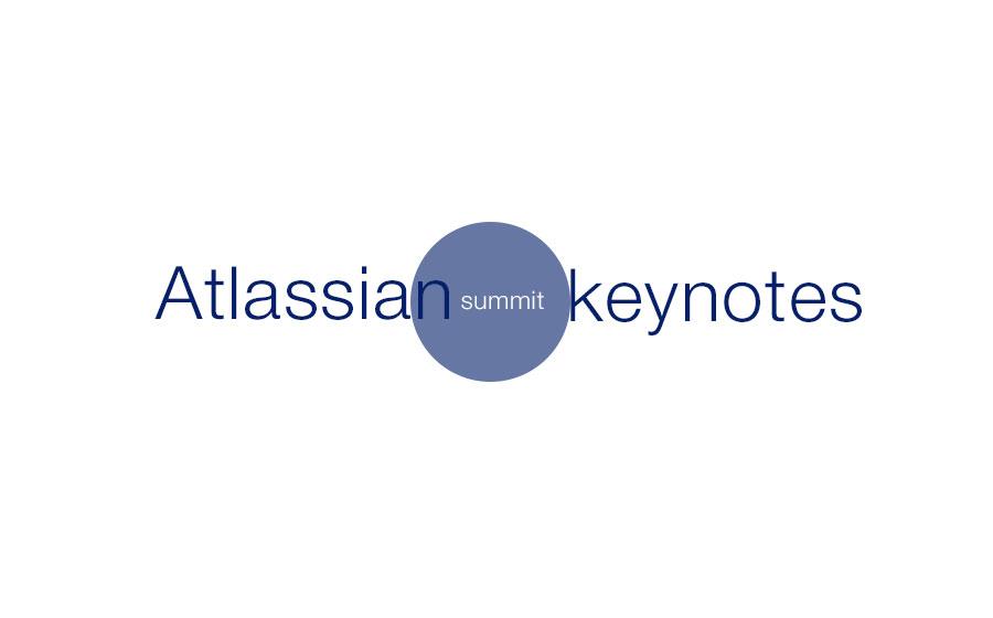 atlassian-summit-keynotes