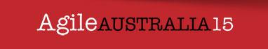 agile-australia-2015