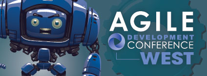 agile-conference-west
