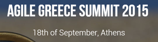 agile-greece-summit-2015