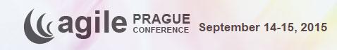 agile-prague-2015