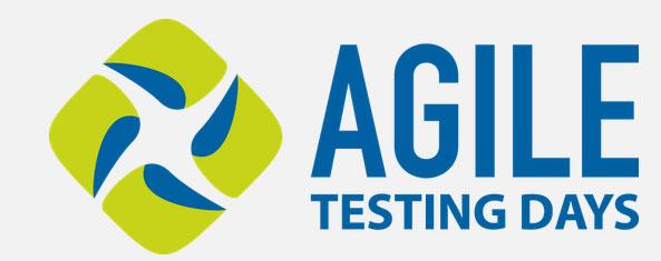 agile-testing-days-2015