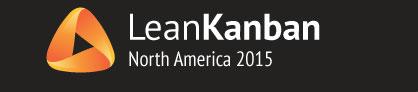 lean kanban north america 2015