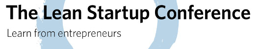 lean-startup-conference