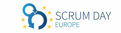 scrum-day-europe