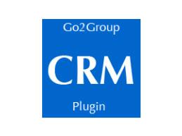 crm-plugin