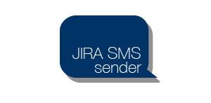 jira-sms-sender
