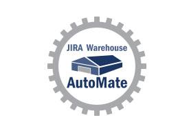 jira-warehouse-automate