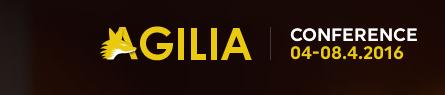 Agilia 2016
