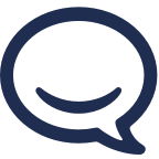 HipChat add-on for Confluence
