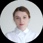 Julia Levcovets