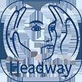 Headway-blue