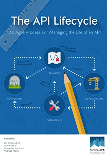 The API Lifecycle: An Agile Process for Managing the Life of an API-img