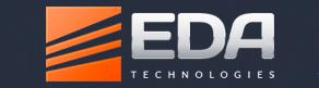 eda tech