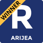 Easy Agile Roads for JIRA