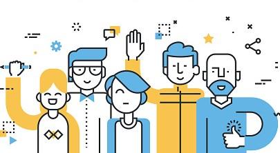 Agile-команда создается культурой в компании