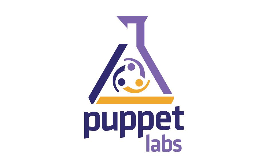 10397_puppet-labs-logo