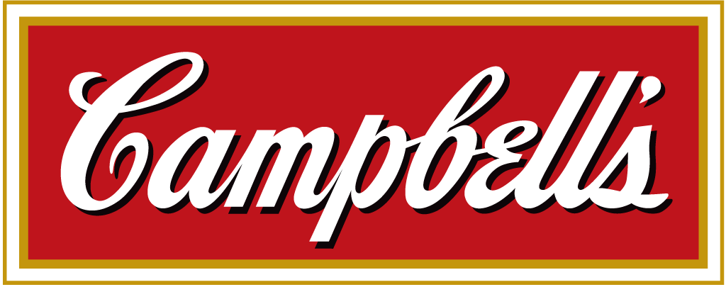 campbell's-logo-3