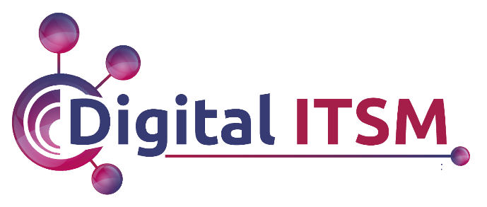 DigitalITSM