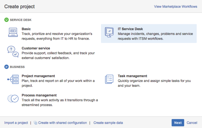 ITServiceDesk_ITSM_workflows-1-768x487
