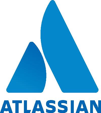 Комплексная инфраструктура Atlassian