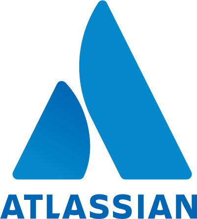 Atlassian complex infrastructure