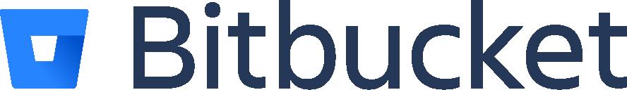 Bitbucket — Git решение