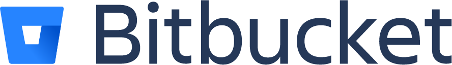 Bitbucket – Git solution