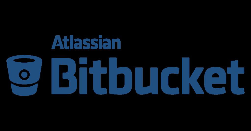 Bitbucket-img