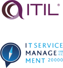 ITSM / ITIL consulting