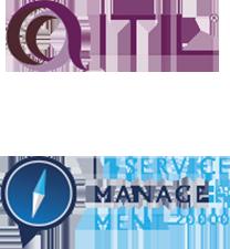 ITSM/ITIL консалтинг