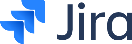 JIRA Consulting