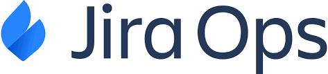JIRA Ops Tool-img-1