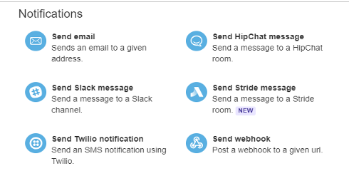 Jira Notifications-img-9