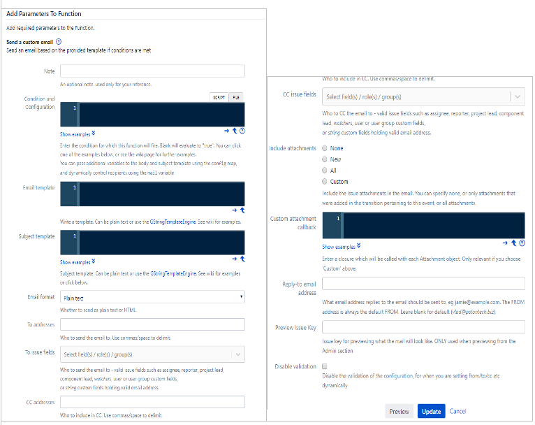 Jira Notifications-img-11