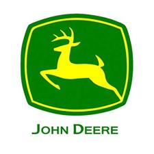 John Deere-img