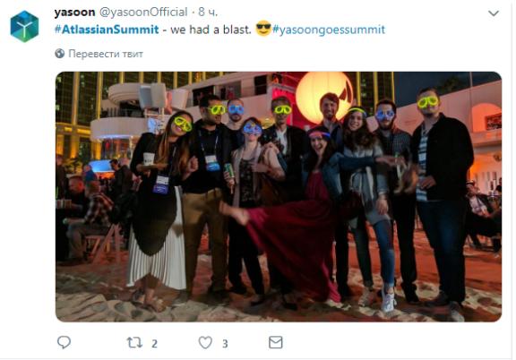 Atlassian Summit 2019-img-6