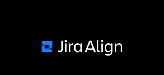 Atlassian Summit 2019 - Jira Alight