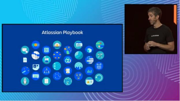Atlassian Summit 2019-img-3