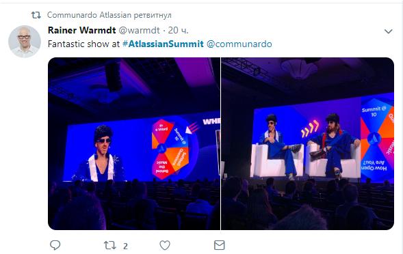 Atlassian Summit 2019-img-5