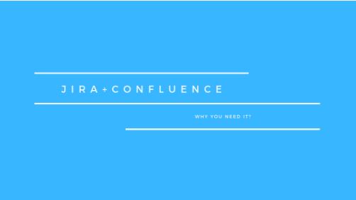 Интеграция Jira и Confluence