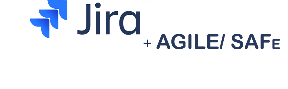Atlassian Experts in Chicago - meetup Jira and Agile/SAFe
