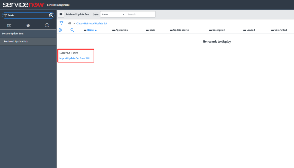 ServiceNow and Jira Integration-img-1