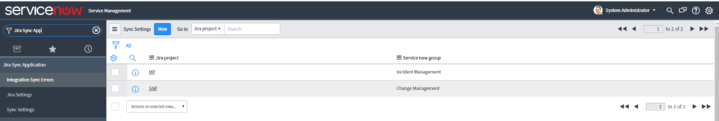 ServiceNow and Jira Integration-img-11