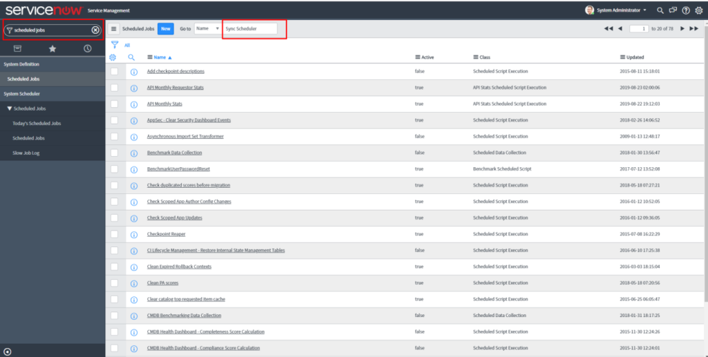 ServiceNow and Jira Integration-img-14