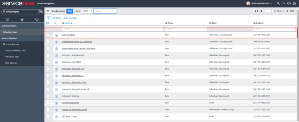 ServiceNow and Jira Integration-img-15