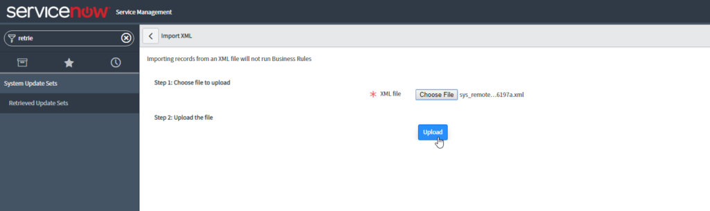 ServiceNow and Jira Integration-img-2