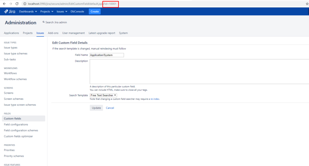 ServiceNow and Jira Integration-img-22